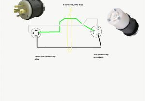 L14 20 Plug Wiring Diagram Likewise 50 Rv Power Outlet On Nema L14 30 Generator Plug Wiring