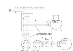 L14 20 Plug Wiring Diagram Nema 14 20r Wiring Diagram Wiring Diagram