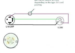 L14 20 Plug Wiring Diagram Nema L6 20p Wiring Diagram Wiring Diagram