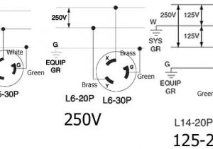 L14 20 Plug Wiring Diagram Twist Lock Plug Wiring Diagram Wiring Diagram Centre
