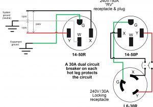 L14 20 Plug Wiring Diagram Wiring Diagram L14 30 Caroldoey Extended Wiring Diagram