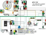 L14 30 Plug Wiring Diagram Ww 4617 Wiring A L14 30p Plug Diagram Wiring Diagram