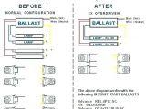 L14 30 Plug Wiring Diagram Zf 5117 L14 30p Wiring Diagram Additionally Nema L6 30 Plug