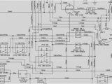 L14 30 Wiring Diagram Nema L14 30 Wiring Diagram Best Of L14 30r Wiring Diagram L14 30 to