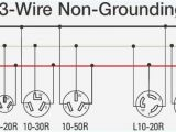 L14 30r Wiring Diagram L5 20p Wiring Diagram Manual E Book