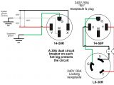 L14 30r Wiring Diagram L5 30p Wiring Ac Plug Wiring Diagrams Lol