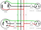 L14 30r Wiring Diagram Nema L15 30r Nema L15 30p Besides Nema 6 20 Receptacle Wiring