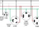 L14 30r Wiring Diagram Nema Tt 30r Wiring Diagram Schematic Diagram Database