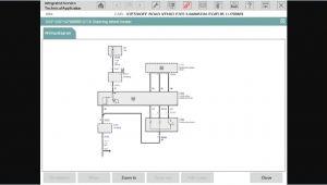 L14 30r Wiring Diagram Schematic Wiring Diagram Nema L14 30 Wiring Diagram Technic