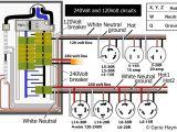 L21 20r Wiring Diagram Nema 5 20r Diagram Electrical Schematic Wiring Diagram