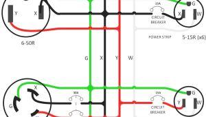 L21 20r Wiring Diagram Nema 5 20r Diagram Wiring Diagram Page