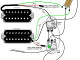Lace Pickup Wiring Diagrams Electric Guitar Wiring Diagram Two Pickup Wiring Diagram Fascinating