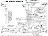 Lamp Wiring Diagrams C11 Pc Wiring Diagram Wiring Diagram Split
