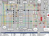 Lamp Wiring Diagrams Honda Activa Electrical Wiring Diagram Download Popular Home