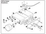 Lanair Waste Oil Heater Wiring Diagram Lanair Diagrams Waste Oil Heating Parts