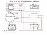 Lanair Waste Oil Heater Wiring Diagram Oil Burner Wiring Diagram Wiring Diagram Ebook