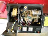Lanair Waste Oil Heater Wiring Diagram Parts Page Parts Available for Any Size Brand We Ship Ups to