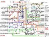 Land Rover Defender Wiring Diagram Die 138 Besten Bilder Zu Santana Ligero In 2020 Landrover