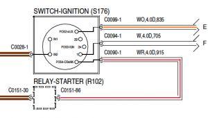 Land Rover Defender Wiring Diagram Gc 2835 Defender 200 Tdi Wiring Diagram Download Diagram
