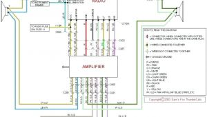 Land Rover Discovery 1 Radio Wiring Diagram Discovery 1 Stereo Wiring Diagram Wiring Diagram Database Blog
