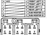 Land Rover Discovery 1 Radio Wiring Diagram Land Rover Discovery Head Unit Wiring Diagram Wiring Diagram Show