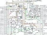 Land Rover Discovery 1 Wiring Diagram Freelander 2 Wiring Diagram Davestevensoncpa Com