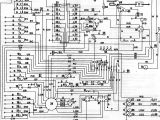 Land Rover Discovery 1 Wiring Diagram Land Rover 90 Fuse Box Wiring Diagram