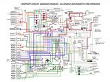 Land Rover Discovery 1 Wiring Diagram Land Rover Abs Wiring Diagram Wiring Diagram View