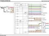 Land Rover Discovery 2 Electrical Wiring Diagram Electrical Circuit Diagrams Discovery Lrl 0553enx Pdf