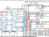 Land Rover Discovery 2 Electrical Wiring Diagram Rover 416 Wiring Diagram Schematic Wiring Diagram
