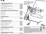 Land Rover Discovery 3 Wiring Diagram Pdf Die 138 Besten Bilder Zu Santana Ligero In 2020 Landrover