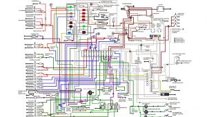 Land Rover Discovery 300tdi Wiring Diagram Land Rover Discovery 300tdi Wiring Diagram Lovely Discovery Engine