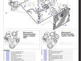 Land Rover Series 2a Wiring Diagram 2004 Range Rover Wiring Diagram Wiring Diagram Centre
