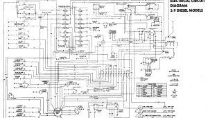 Land Rover Series 3 Wiring Diagram Pdf 94e0b01 Land Rover Series 3 Wiring Diagram Diesel Wiring