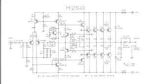 Lanzar Max Pro 15 Wiring Diagram 6 Channel Amp Wiring Diagram Best Of Lanzar Max Pro 15 Wiring