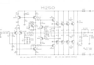 Lanzar Max Pro 15 Wiring Diagram 6 Channel Amp Wiring Diagram Best Of Lanzar Max Pro 15 Wiring