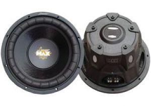 Lanzar Max Pro 15 Wiring Diagram 73 Best Speakers Images In 2017 Speakers Music Speakers Car
