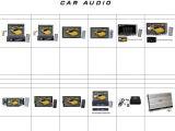Lanzar Max Pro 15 Wiring Diagram Lanzar Subwoofer Maxp104d