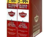 Lanzar Maxp104d Wiring Diagram Buy Swisher Sweets Cigarillos 2 99a Regular at Global Distribution