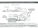 Lanzar Snv695n Wiring Diagram Pro Comp Vw Ignition Wiring Diagram Wiring Diagram Fascinating