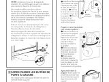 Laporte Trap Wiring Diagram Ge Dth18zbxcrww User Manual Refrigerator X Series Manuals and Guides