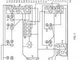 Laporte Trap Wiring Diagram Laporte Trap Wiring Diagram