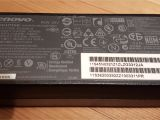 Laptop Charger Wiring Diagram Ac Adapter Wikipedia