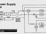 Laptop Charger Wiring Diagram Power Supply Schematic Diagram Likewise Switching Power Supply