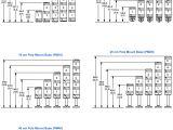 Laseem tower Light Wiring Diagram Laseem tower Light Wiring Diagram