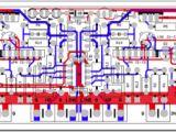 Laseem tower Light Wiring Diagram Salas Dcg3 Wiring Diagram
