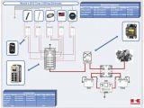 Laseem tower Light Wiring Diagram What Gauge Wire Kawasaki Teryx forum