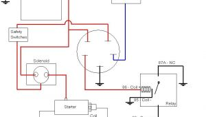 Lawn Mower Ignition Switch Wiring Diagram Lawn Mower Ignition Switch Wiring Diagram Wiring Diagram Center