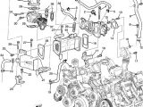 Lb7 Engine Wiring Harness Diagram Duramax Engine Parts Diagram Wiring Diagram
