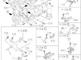 Lb7 Engine Wiring Harness Diagram Gmc Savana 1500 2wd G2 3 Wiring Harness Engine Glow Plug